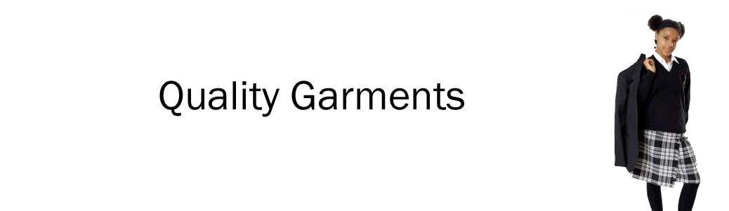 quality_garments