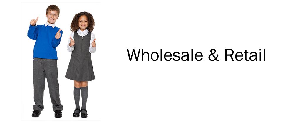 tru_schoolwear_wholesale_retail